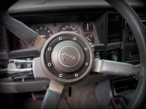 jeep-007