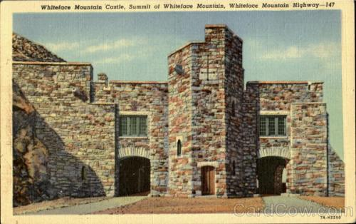 whitefoce-mountain-castle-summit-of-whiteface-mountain-lake-placid-us-state-town-views-new-york-lake-placid-76324