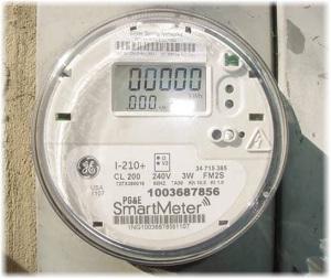 smartmeter-v01-pho