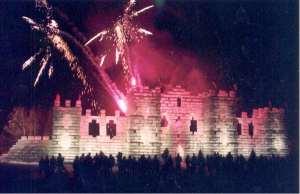 fireworkspalace